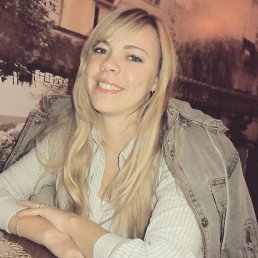 Александра, 24 года, Знаменка