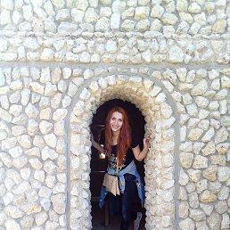 Елена, 27 лет, Елец