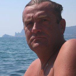 Сергей, 59 лет, Бровары
