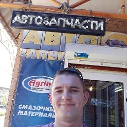 Сергей, 28 лет, Новомосковск