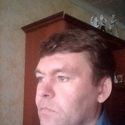 Андрей, 45 лет, Курган
