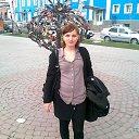 Фото Галина, Ростов-на-Дону, 37 лет - добавлено 11 июня 2018