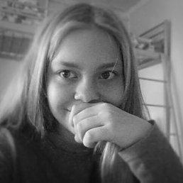 Alisa, 20 лет, Климовск