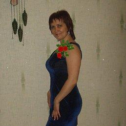 Ксения, 47 лет, Пласт