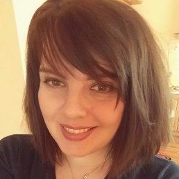 Елизавета, 36 лет, Липецк