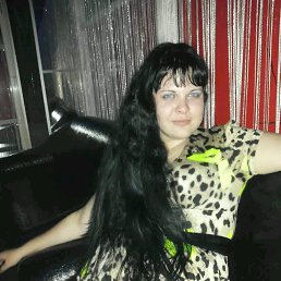 Елена, 31 год, Усть-Лабинск