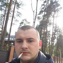 Олег, 28 лет, Иршава