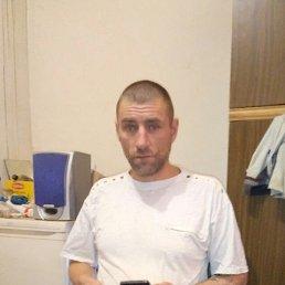 Максим, 42 года, Махачкала