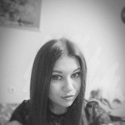 Ульяна, 28 лет, Кореновск