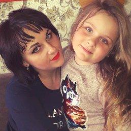Татьяна, 28 лет, Купянск
