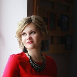 Екатерина, 41 год, Знаменск