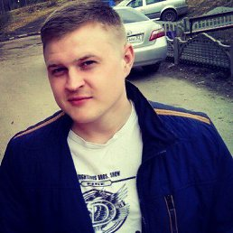 Александр, 26 лет, Севск