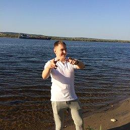 Сергей, 29 лет, Маркс