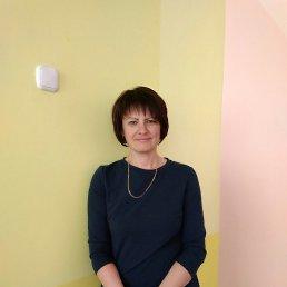 Наталья, 46 лет, Узда
