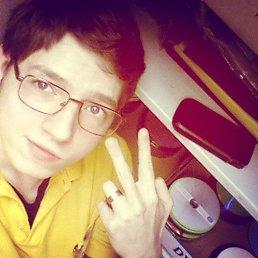Яков, 28 лет, Томск