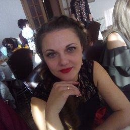 Ева, 21 год, Ульяновск