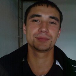 Александр, 36 лет, Кез