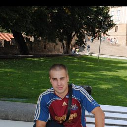 Евгеній, 28 лет, Золотоноша