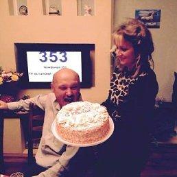 Валерий, 60 лет, Красноград