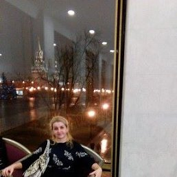 Татьяна, 47 лет, Орехово-Зуево