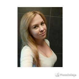 Натали, 29 лет, Линево