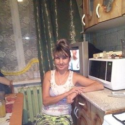 Наталья, 36 лет, Донской