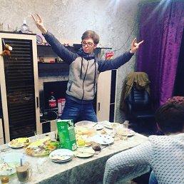 Владислав, 24 года, Каменск-Уральский