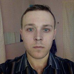 Николай, 30 лет, Голая Пристань