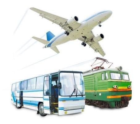 пришедший картинки поезда самолета автобуса предпочла