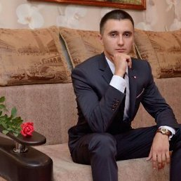 Федор, 27 лет, Серафимович