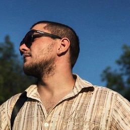 Александр, 26 лет, Петровск