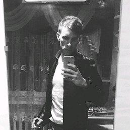 Николай, 26 лет, Гусев