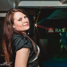 Наталья, 32 года, Иваново - фото 1