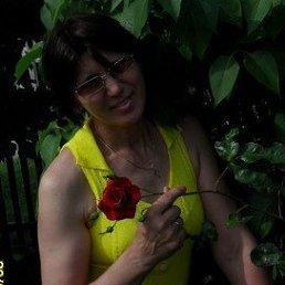 Лариса, 59 лет, Абинск