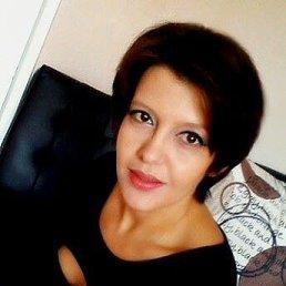 Elena, 44 года, Бамберг