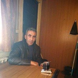 Андрей, 52 года, Чехов