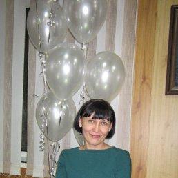 галина, 53 года, Владивосток