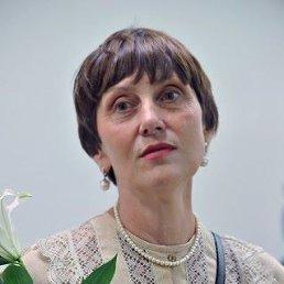 татьяна, 61 год, Рязань