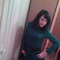 Тамара, 29 лет, Тобольск