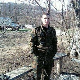 евгений, 26 лет, Болотное