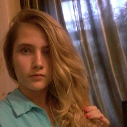 Marina, 17 лет, Запорожье