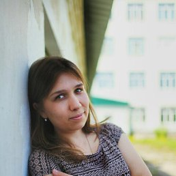 Ирина, , Ярославль