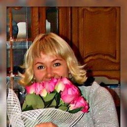 ТАТЬЯНА, 51 год, Ивантеевка