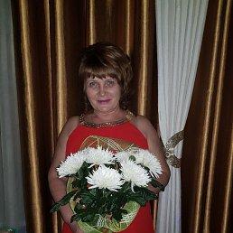 Марина, 56 лет, Советский