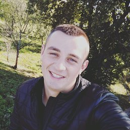 Артём, 23 года, Чалтырь