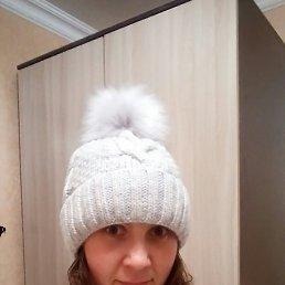 Марина, 34 года, Яхрома