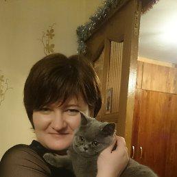 Ольга, 45 лет, Одинцово