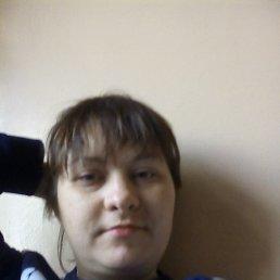 Юля, 35 лет, Константиновка