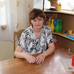 Татьяна, 51 год, Черновцы