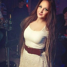 Мария, 26 лет, Новокузнецк